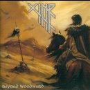 XINR- Beyond Woodward