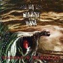 MY SILENT WAKE- Damnatio Memoriae