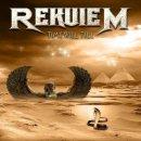 REKUIEM- Time Will Tell