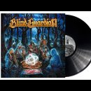 BLIND GUARDIAN- Somewhere Far Beyond 180g BLACK VINYL