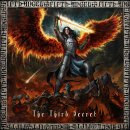 FIFTH ANGEL- The Third Secret