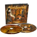 BLIND GUARDIAN- Tales From The Twilight World LIM. 2CD...