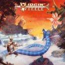 VIRGIN STEELE- I Rem.CD +8 Bonustracks