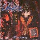 GOLGOTHA- Melancholy