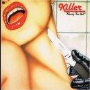 KILLER- Ready For Hell LIM. DIGIPACK +4 Bonustracks