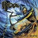 HEXX- Wrath Of The Reaper