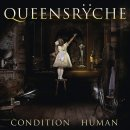 QUEENSRYCHE- Condition Human