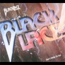 BLACKLACE- Get It While It´s Hot LIM. DIGIPACK