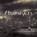 AWAKEN- same