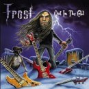 FROST- Out In The Cold