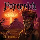 FORENSICK- The Prophecy