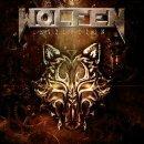 WOLFEN- Evilution