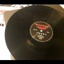 BAPHOMET- Trust LIM.+NUMB.400 vinyl