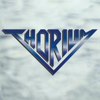 THORIUM- same