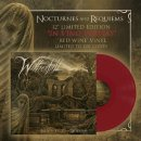 """WITHERFALL- Nocturnes And Requiems LIM. 200 """"in vino..."""