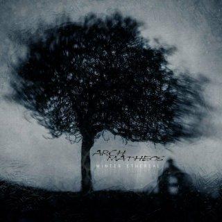 ARCH/MATHEOS- Winter Ethereal LIM. DIGIPACK