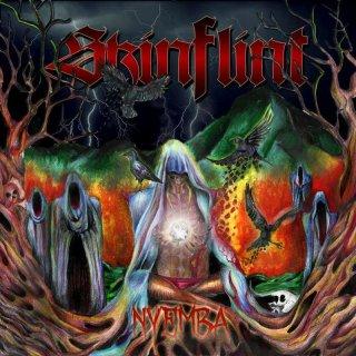 SKINFLINT- Nyemba