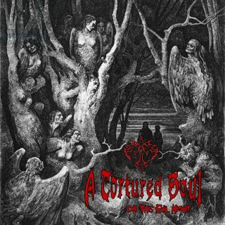 A TORTURED SOUL- On This Evil Night