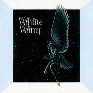 WHITE WING- same