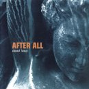 AFTER ALL- Dead Loss
