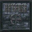 HATERUSH- Mark Of The Warrior