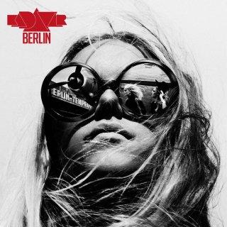 KADAVAR- Berlin IMPORT +Bonustrack CD