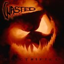 WASTED- Electrified