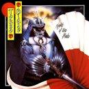 TOKYO BLADE- Night Of The Blade LIM.SLIPCASE CD +Bonus