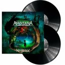 AVANTASIA- Moonglow LIM.2LP SET black vinyl