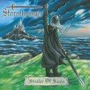 STORMBRINGER- Stealer Of Souls LIM.500 CD