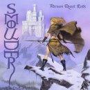 SMOULDER- Dream Quest Ends CD EP +Demo Bonustr.