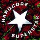 HARDCORE SUPERSTAR- Dreamin´ In A Casket LIM. BLACK...