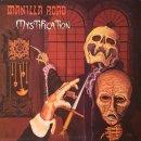 MANILLA ROAD- Mystification 2CD SET +Bonustracks