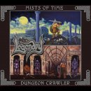 LEGENDRY- Mists Of Time/Dungeon Crawler 2CD set