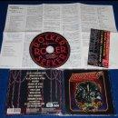ROADWOLF- Unchain The Wolf JAPAN CD lim.+numb.500 +Bonustr.