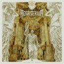MONASTERIUM- Church Of Bones