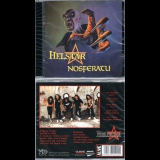 HELSTAR- Nosferatu