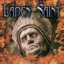 LADEN SAINT- same