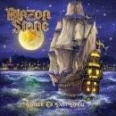 BLAZON STONE- Return To Port Royal-Definitive Edition