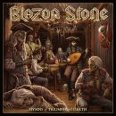 BLAZON STONE- Hymns Of Triumph And Death