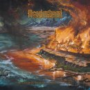 MEGATON SWORD- Blood Hails Steel-Steel Hails Fire