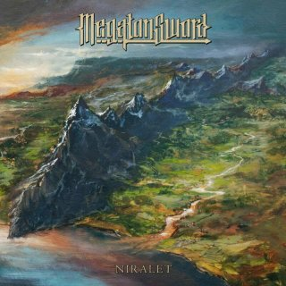 MEGATON SWORD- Niralet