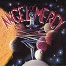 ANGEL OF MERCY- The Avatar LIM.2LP SET col. Vinyl