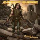 ANCIENT EMPIRE- Eternal Soldier