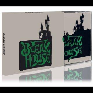 BLEAK HOUSE- same LIM. 2CD set