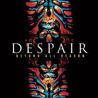 DESPAIR- Beyond All Reason