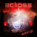 ECLIPSE- Wired